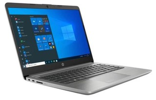 HP NB HP 240 G8, i3-1005G1, 14