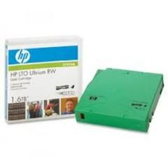 HP C7974A data cartridge Ultrium páska 600 GB (zálohovací páska)