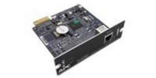 APC AP9630 Network Management Card 2