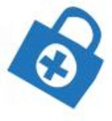 HP (U6Z44E) CarePack pro HP OfficeJet PRO X476/576, 3roky, NextBusDay Exchange