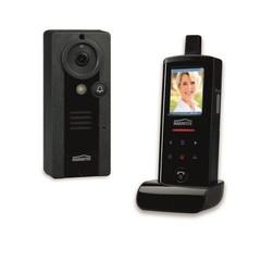 MARMITEK Video DoorPhone 170 (sada videotelefonu pro vstupní dveře.)