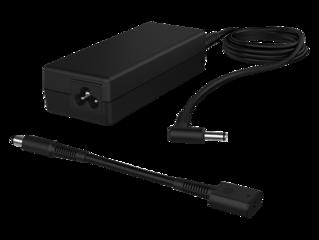 HP H6Y90AA#ABB napájecí adaptér 90W Smart adaptér