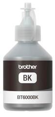 BROTHER BT-6000BK cartridge black - 6000 stran