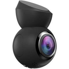 NAVITEL R1000 kamera do auta (driver cam 1920x1080, lcd 1.2in 240x204) černá