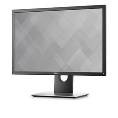 DELL P2217 LCD 21.5in monitor (TN, 5ms, USB, 1680x1050, 16:10, VGA +HDMI +Dport)