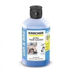 KARCHER Ultra pěnový čistič 3v1