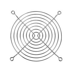 ARCTIC mřížka pro ventilátor, 120mm