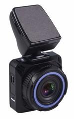 NAVITEL R600 kamera do auta (driver cam 1920x1080, lcd 2in 960x640) černá